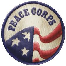 Appeal to the Peace Corps 2014